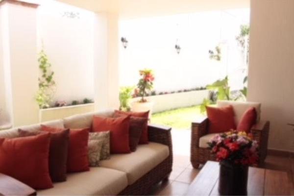 Foto de casa en venta en camino viejo 0, balcones de santa anita, tlajomulco de zúñiga, jalisco, 10207469 No. 10