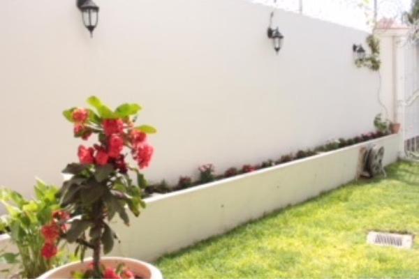 Foto de casa en venta en camino viejo 0, balcones de santa anita, tlajomulco de zúñiga, jalisco, 10207469 No. 11