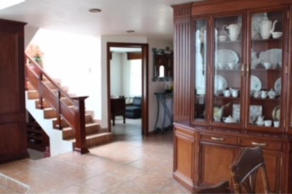Foto de casa en venta en camino viejo 0, balcones de santa anita, tlajomulco de zúñiga, jalisco, 10207469 No. 12