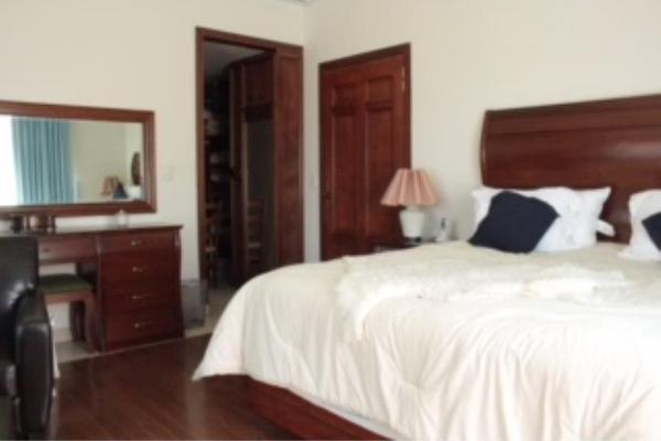 Foto de casa en venta en camino viejo 0, balcones de santa anita, tlajomulco de zúñiga, jalisco, 10207469 No. 16