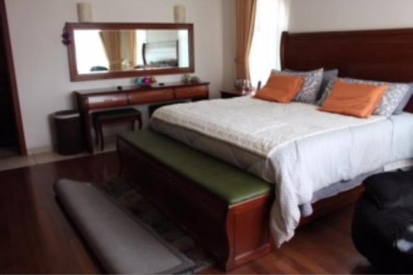 Foto de casa en venta en camino viejo 0, balcones de santa anita, tlajomulco de zúñiga, jalisco, 10207469 No. 17