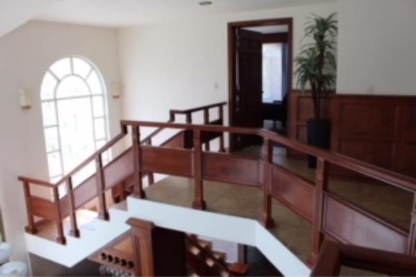 Foto de casa en venta en camino viejo 0, balcones de santa anita, tlajomulco de zúñiga, jalisco, 10207469 No. 18