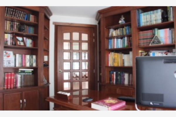 Foto de casa en venta en camino viejo 0, real de santa anita, tlajomulco de zúñiga, jalisco, 10207469 No. 03