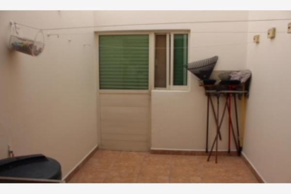 Foto de casa en venta en camino viejo 0, real de santa anita, tlajomulco de zúñiga, jalisco, 10207469 No. 06