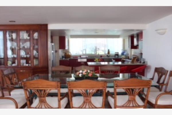 Foto de casa en venta en camino viejo 0, real de santa anita, tlajomulco de zúñiga, jalisco, 10207469 No. 07