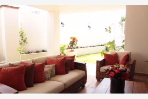 Foto de casa en venta en camino viejo 0, real de santa anita, tlajomulco de zúñiga, jalisco, 10207469 No. 10