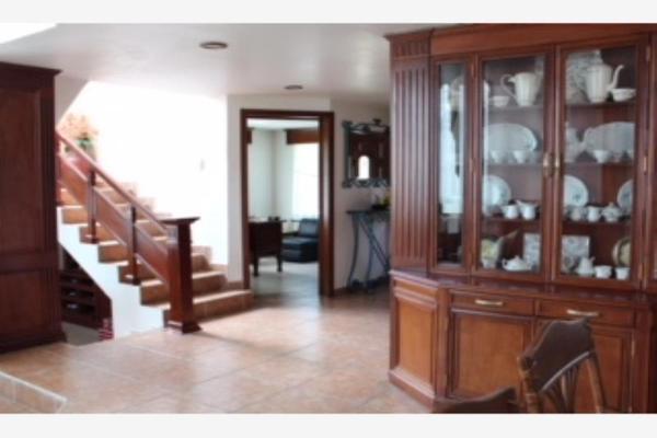 Foto de casa en venta en camino viejo 0, real de santa anita, tlajomulco de zúñiga, jalisco, 10207469 No. 12