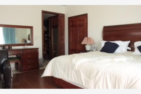 Foto de casa en venta en camino viejo 0, real de santa anita, tlajomulco de zúñiga, jalisco, 10207469 No. 16