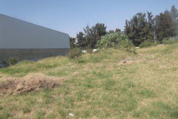 Foto de terreno habitacional en venta en camino viejo a los laurele , jardines de la alameda, tlajomulco de zúñiga, jalisco, 14031450 No. 08