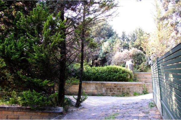 Foto de casa en venta en camino viejo a mixcoac 1, san bartolo ameyalco, álvaro obregón, df / cdmx, 8855480 No. 04