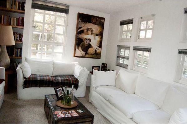Foto de casa en venta en camino viejo a mixcoac 1, san bartolo ameyalco, álvaro obregón, df / cdmx, 8855480 No. 09