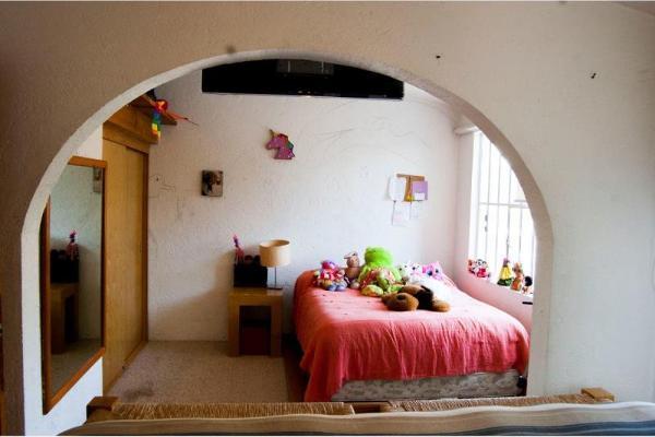 Foto de casa en venta en camino viejo a mixcoac 1, san bartolo ameyalco, álvaro obregón, df / cdmx, 8855480 No. 15