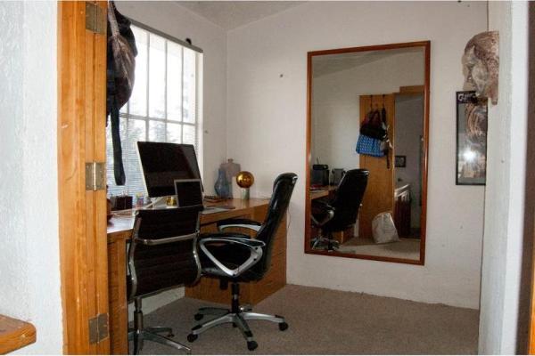 Foto de casa en venta en camino viejo a mixcoac 1, san bartolo ameyalco, álvaro obregón, df / cdmx, 8855480 No. 17
