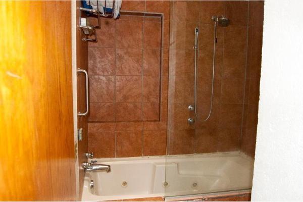 Foto de casa en venta en camino viejo a mixcoac 1, san bartolo ameyalco, álvaro obregón, df / cdmx, 8855480 No. 18