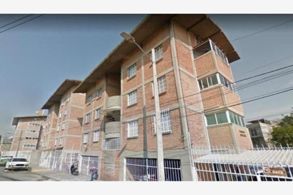 Foto de departamento en venta en camino viejo a san francisco 323, paraje san juan, iztapalapa, df / cdmx, 10212661 No. 02
