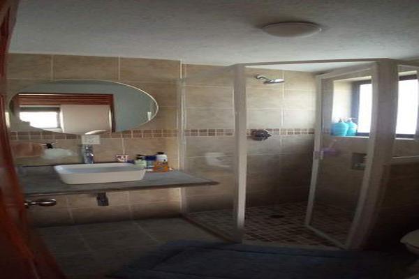 Foto de rancho en venta en camino viejo a tlacotitlan , san josé tlacotitlán, ozumba, méxico, 7195547 No. 08