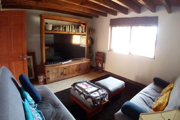 Foto de rancho en venta en camino viejo a tlacotitlan , san josé tlacotitlán, ozumba, méxico, 7195547 No. 09