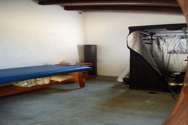 Foto de rancho en venta en camino viejo a tlacotitlan , san josé tlacotitlán, ozumba, méxico, 7195547 No. 35