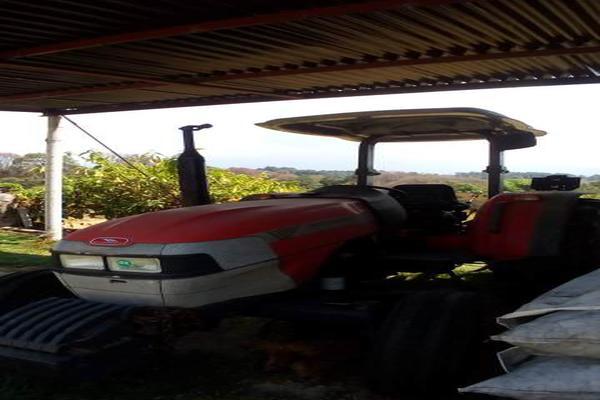 Foto de rancho en venta en camino viejo a tlacotitlan , san josé tlacotitlán, ozumba, méxico, 7195547 No. 58