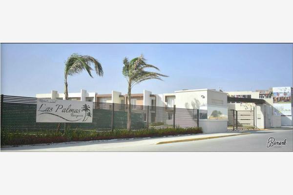 Foto de casa en venta en camino viejo al deportivo 165, ampliación residencial san ángel, tizayuca, hidalgo, 8549846 No. 02