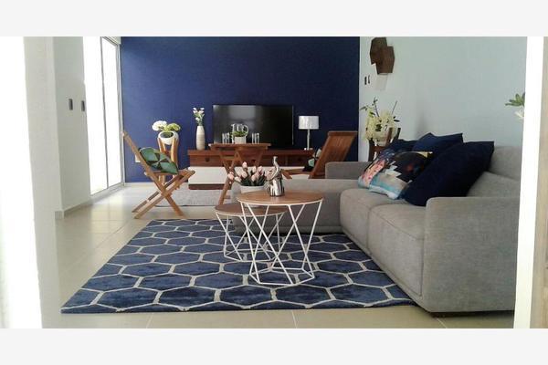 Foto de casa en venta en camino viejo al deportivo 165, ampliación residencial san ángel, tizayuca, hidalgo, 8549846 No. 07