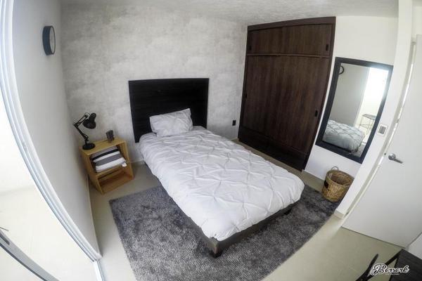 Foto de casa en venta en camino viejo al deportivo 165, ampliación residencial san ángel, tizayuca, hidalgo, 8549846 No. 13