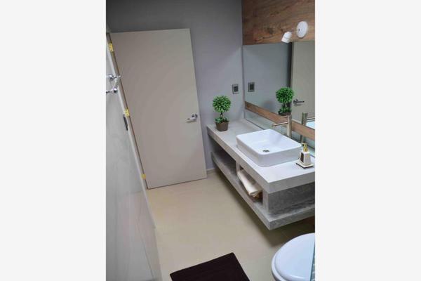 Foto de casa en venta en camino viejo al deportivo 165, ampliación residencial san ángel, tizayuca, hidalgo, 8549846 No. 15