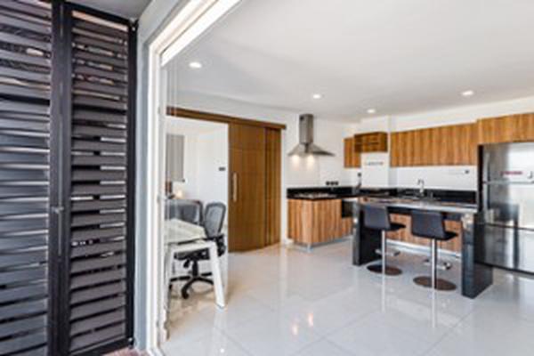 Foto de casa en condominio en venta en camino viejo aramara 35a, zona hotelera norte, puerto vallarta, jalisco, 18708829 No. 02
