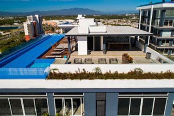 Foto de casa en condominio en venta en camino viejo aramara 35a, zona hotelera norte, puerto vallarta, jalisco, 18708829 No. 03