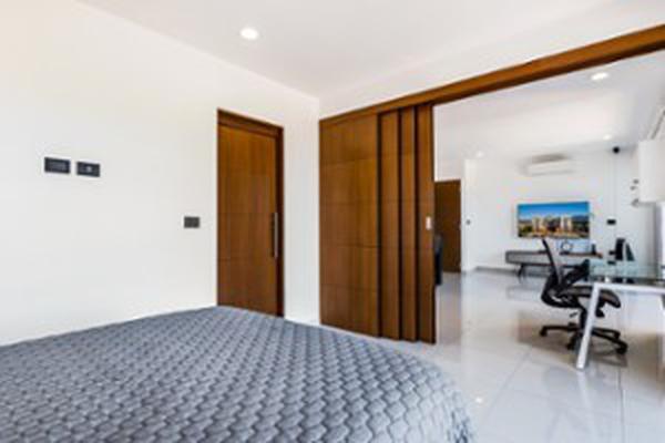 Foto de casa en condominio en venta en camino viejo aramara 35a, zona hotelera norte, puerto vallarta, jalisco, 18708829 No. 04