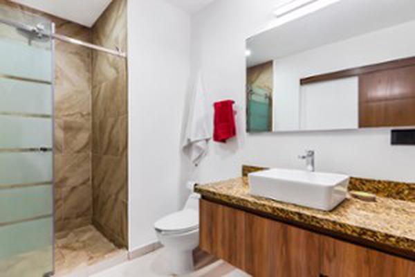Foto de casa en condominio en venta en camino viejo aramara 35a, zona hotelera norte, puerto vallarta, jalisco, 18708829 No. 05