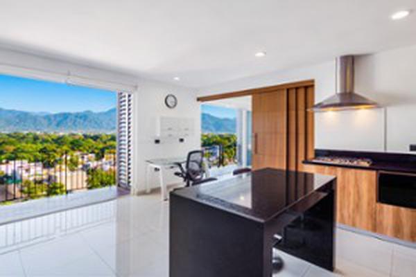 Foto de casa en condominio en venta en camino viejo aramara 35a, zona hotelera norte, puerto vallarta, jalisco, 18708829 No. 06