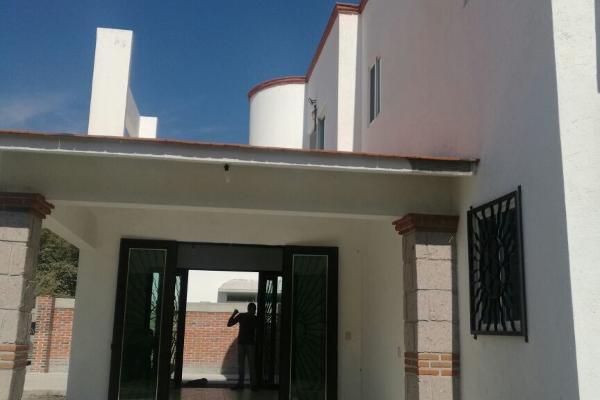 Foto de casa en venta en camino viejo , oaxtepec centro, yautepec, morelos, 4320608 No. 02