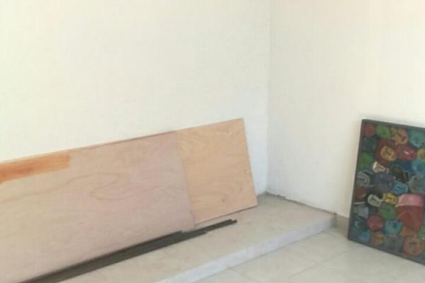 Foto de casa en venta en camino viejo , oaxtepec centro, yautepec, morelos, 4320608 No. 07