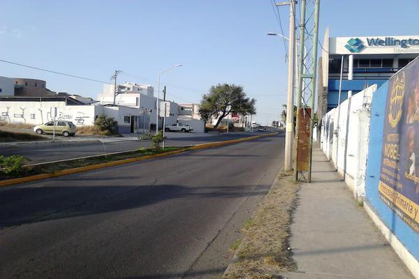 Foto de terreno comercial en venta en caminoa venegas 1, pueblo nuevo, corregidora, querétaro, 0 No. 03