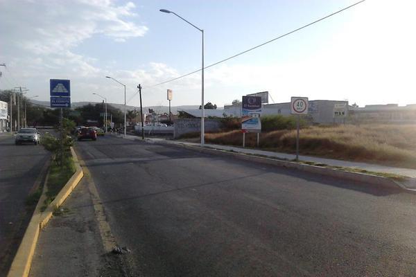 Foto de terreno comercial en venta en caminoa venegas 1, pueblo nuevo, corregidora, querétaro, 0 No. 04