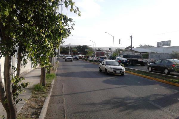Foto de terreno comercial en venta en caminoa venegas 1, pueblo nuevo, corregidora, querétaro, 0 No. 05