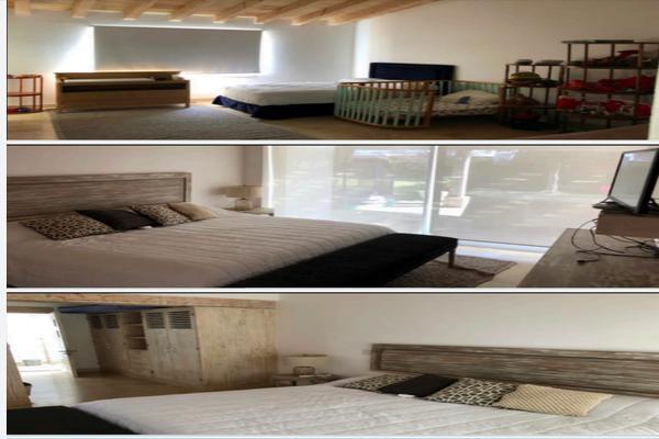 Foto de casa en venta en camio a san miguel el viejo kilometro 2, fraccionamiento arboledas, guanajuato, guanajuato, 0 No. 02