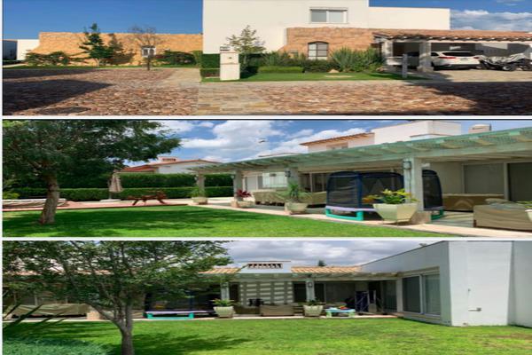 Foto de casa en venta en camio a san miguel el viejo kilometro 2, fraccionamiento arboledas, guanajuato, guanajuato, 0 No. 06