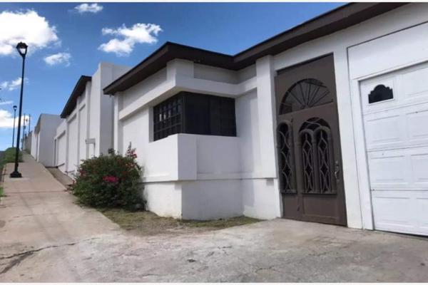Foto de casa en venta en campanario 00, campanario, chihuahua, chihuahua, 5884003 No. 02