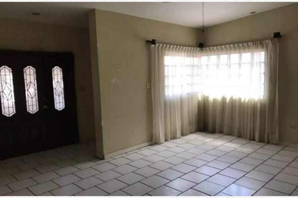 Foto de casa en venta en campanario 00, campanario, chihuahua, chihuahua, 5884003 No. 03