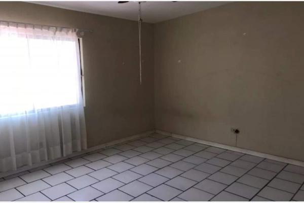 Foto de casa en venta en campanario 00, campanario, chihuahua, chihuahua, 5884003 No. 04