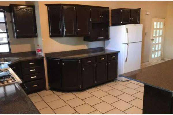 Foto de casa en venta en campanario 00, campanario, chihuahua, chihuahua, 5884003 No. 05