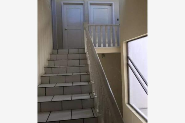 Foto de casa en venta en campanario 00, campanario, chihuahua, chihuahua, 5884003 No. 06