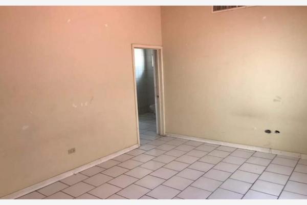 Foto de casa en venta en campanario 00, campanario, chihuahua, chihuahua, 5884003 No. 07