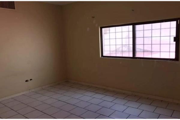 Foto de casa en venta en campanario 00, campanario, chihuahua, chihuahua, 5884003 No. 08