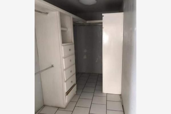 Foto de casa en venta en campanario 00, campanario, chihuahua, chihuahua, 5884003 No. 09