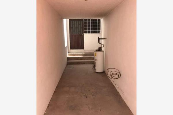 Foto de casa en venta en campanario 00, campanario, chihuahua, chihuahua, 5884003 No. 10