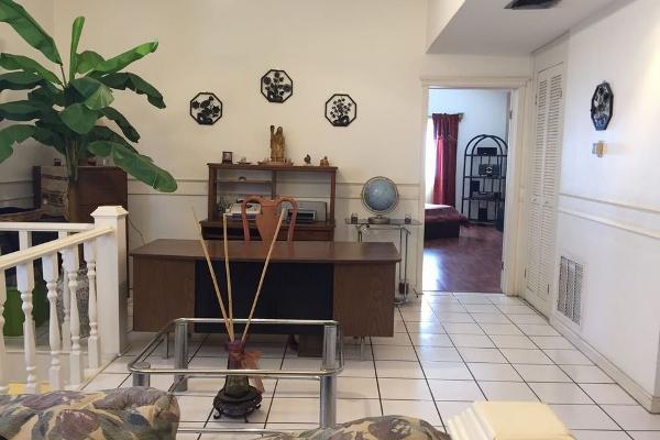 Foto de casa en venta en  , campanario, chihuahua, chihuahua, 2642990 No. 07