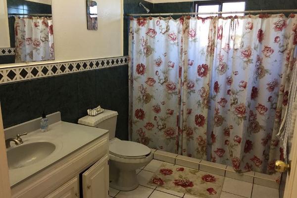 Foto de casa en venta en  , campanario, chihuahua, chihuahua, 2642990 No. 08